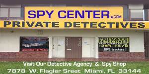 Private-Investigators-in-Tamarac-Private-Investigators-Tamarac-Detective-Services.jpg